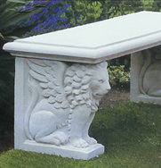 Garden Ornaments and Furniture