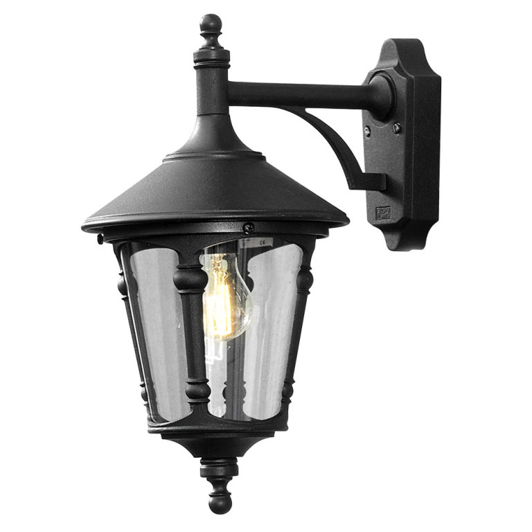 VIRGO 568 Bracket and Lantern