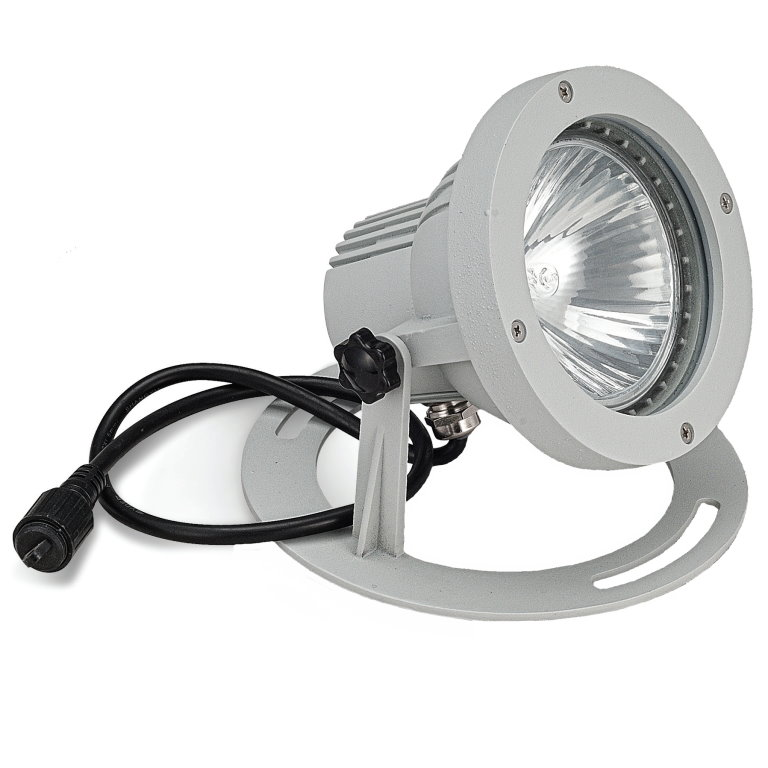 Easy Connect 64 Surface Mounted Spotlight