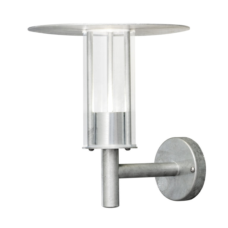 MODE 700 Classic Wall Light