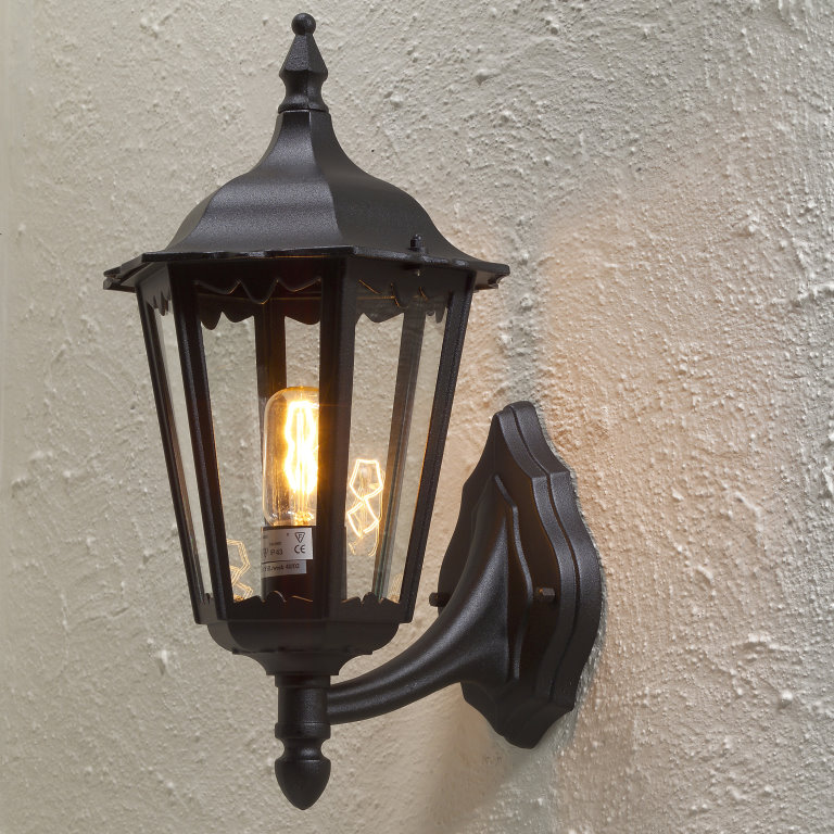 FIRENZE 7213 Wall Light