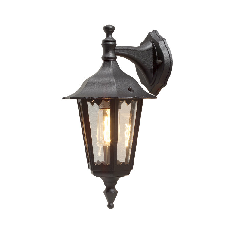 FIRENZE 7231 Wall Light