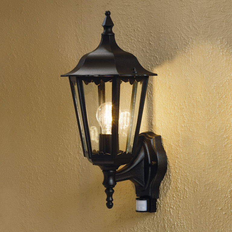 FIRENZE 7236 Wall Light