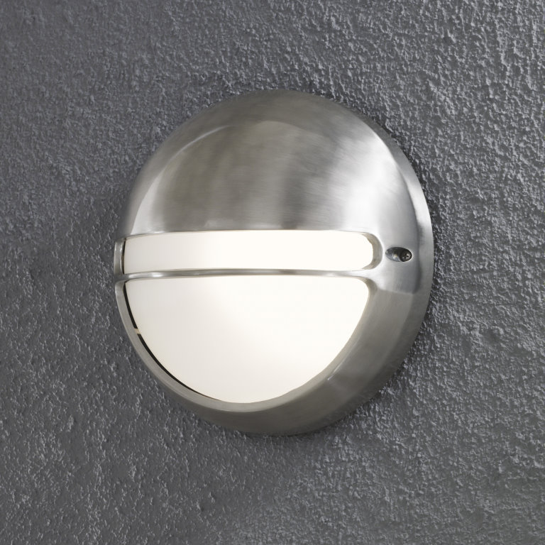 TORINO 7333 Wall Light