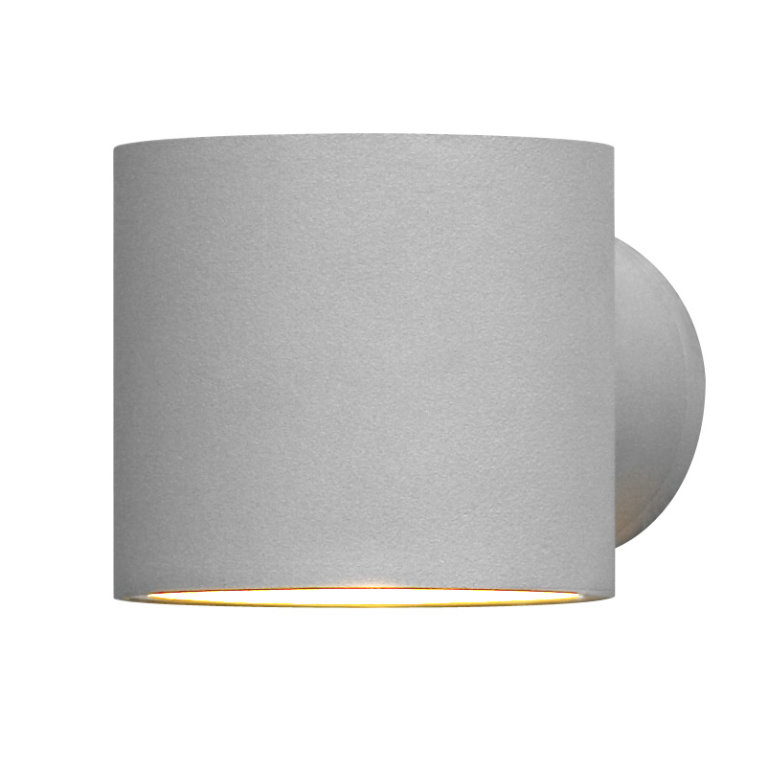 MODENA 7342 Wall Light
