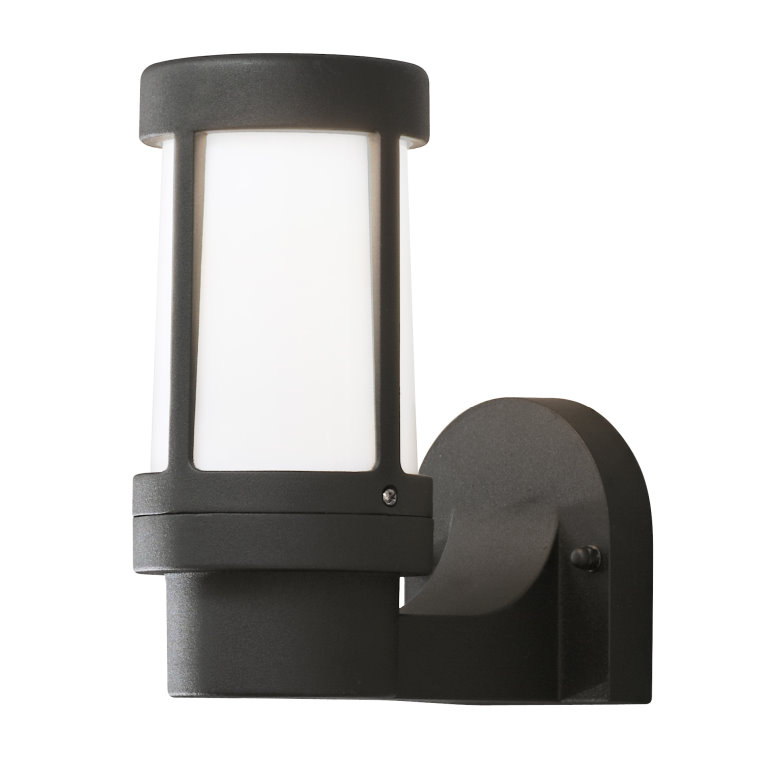 SIENA 7513 Wall Light