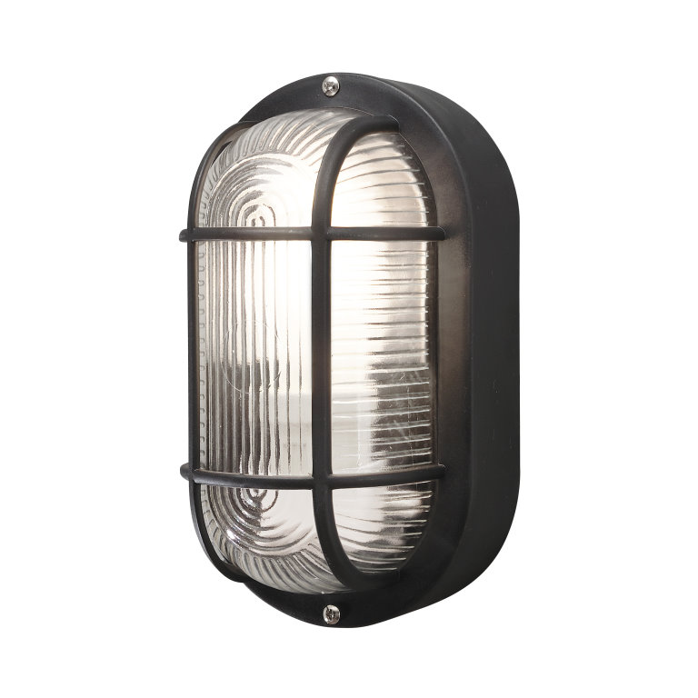 ELMAS 7650 BULKHEAD LIGHT
