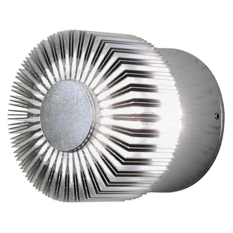 MONZA 7900 LED Wall Light