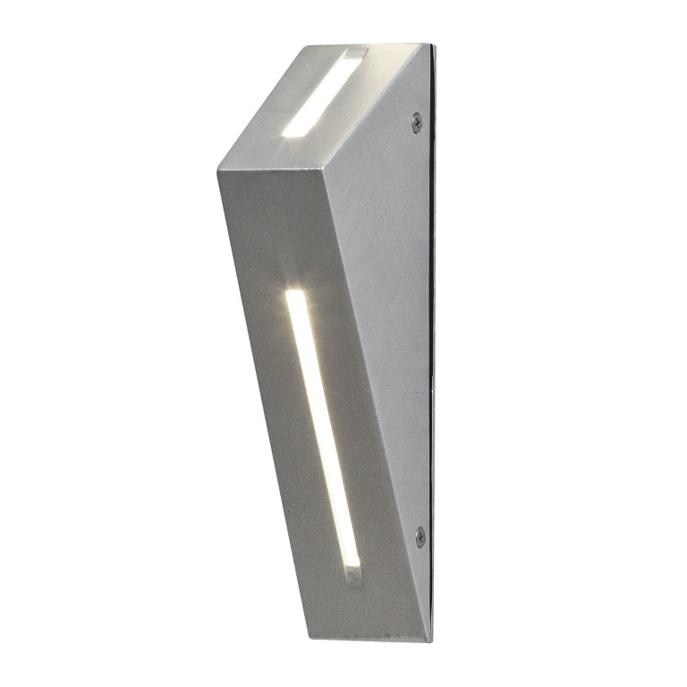 IMOLA 7912 LED Wall Light