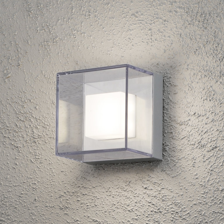 SANREMO 7924 LED Wall Light
