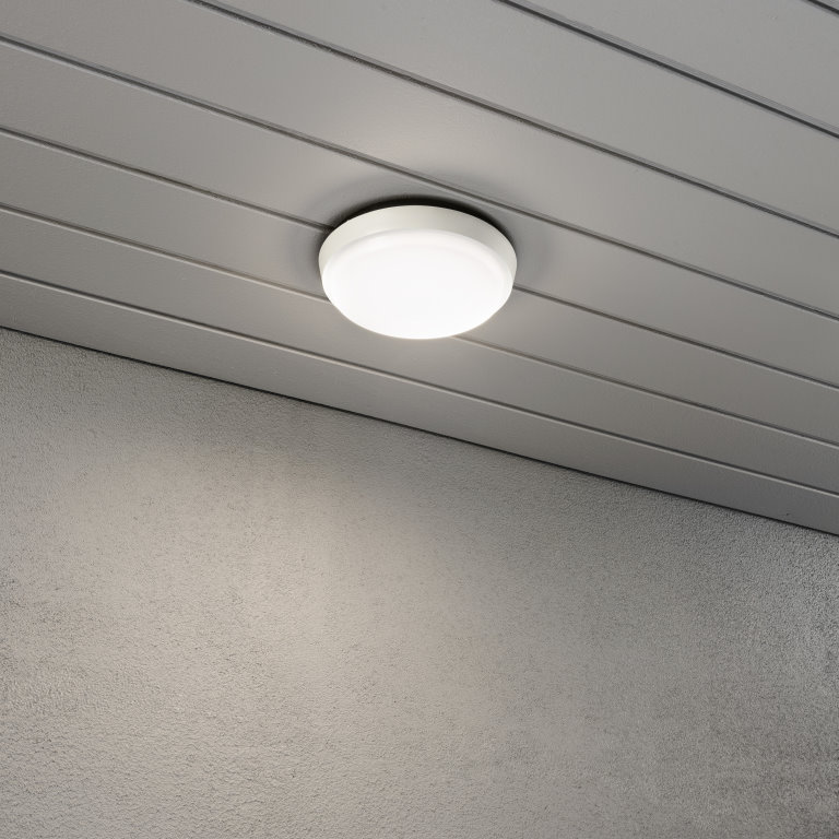 CASENA 7974 LED Soffit Light