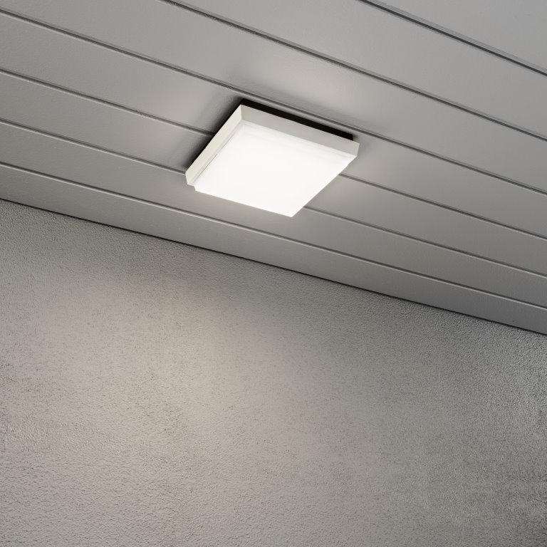 CASENA 7975 LED Soffit Light