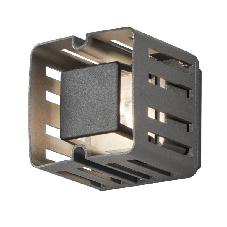 PESCARA 7978 LED Wall Light