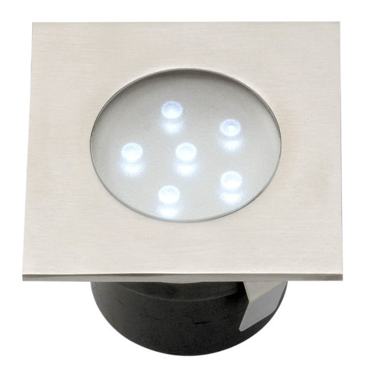Breva Plug & Play LED Deck Light ( 2 ONLY)