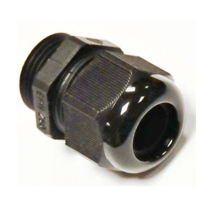 M20 Cable Gland
