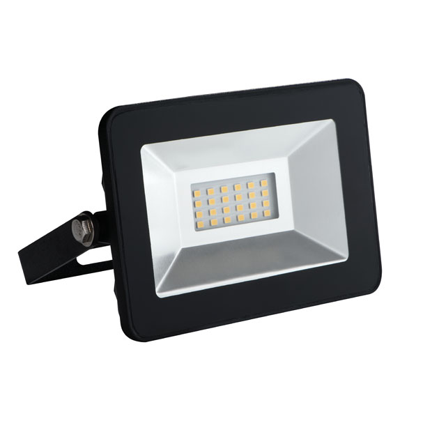 MILEDO SLIMLINE10w LED FLOODLIGHT