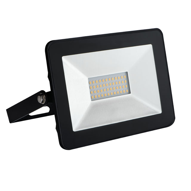MILEDO SLIMLINE 20w LED FLOODLIGHT