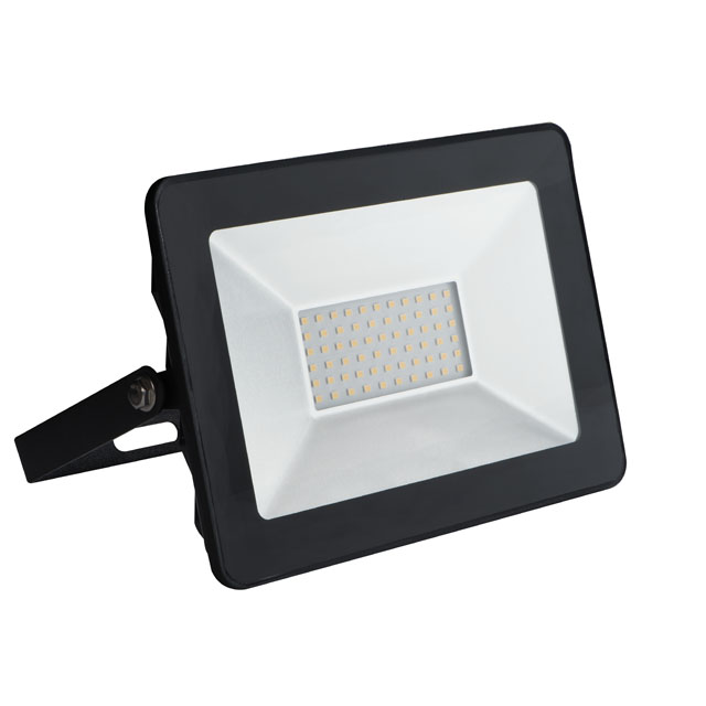 MILEDO SLIMLINE 30w LED FLOODLIGHT