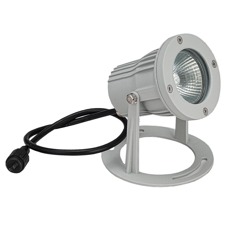 Easy Connect 62 Surface Mounted Spotlight