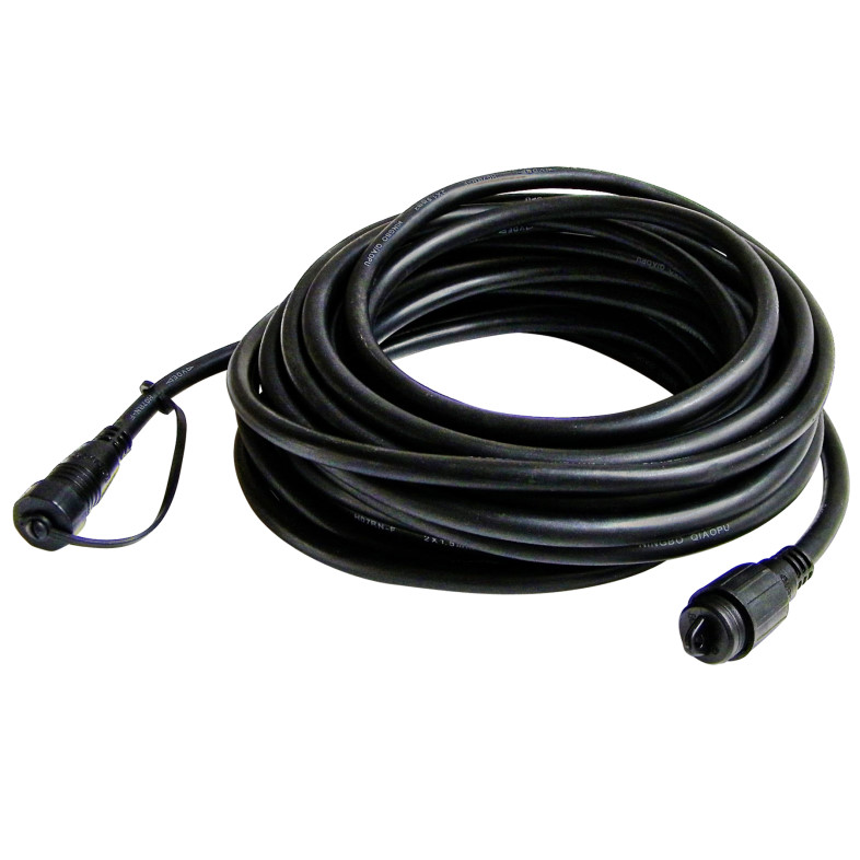 Easy Connect 10m Standard Extension Cable