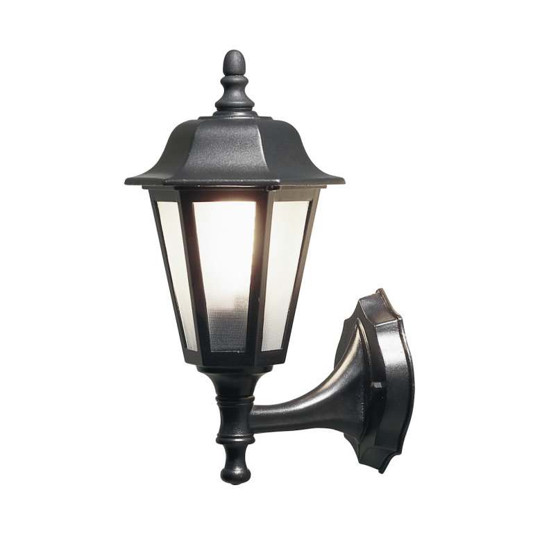 Small 7094 Wall Light