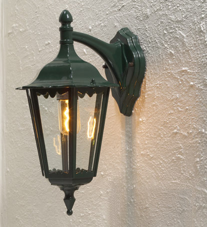 FIRENZE 7212 Wall Light