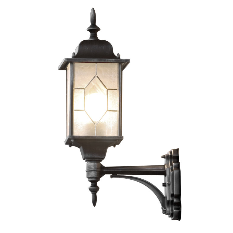 MILANO 7247 Wall Light
