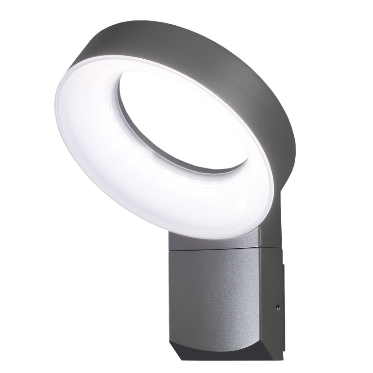 ASTI 7273 LED Wall Light