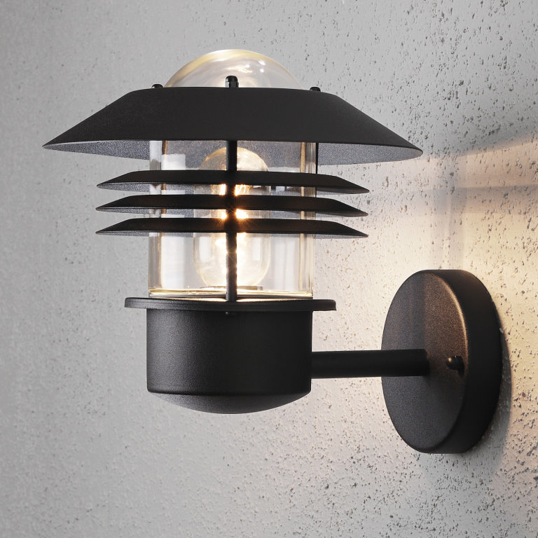 MODENA 7302 Wall Light