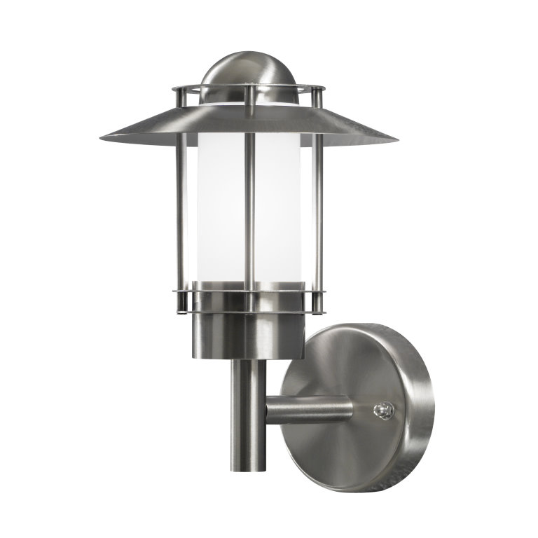 MODENA 7331 Wall Light