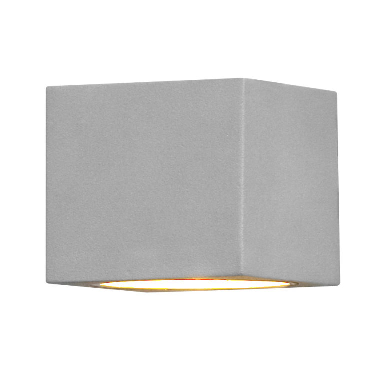 MODENA 7341 Wall Light
