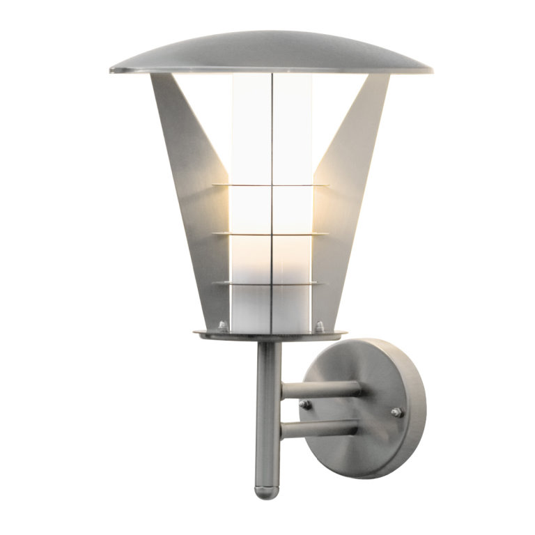 LIVORNO 7343 Wall Light