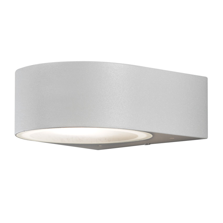 TERAMO 7510 Wall Light