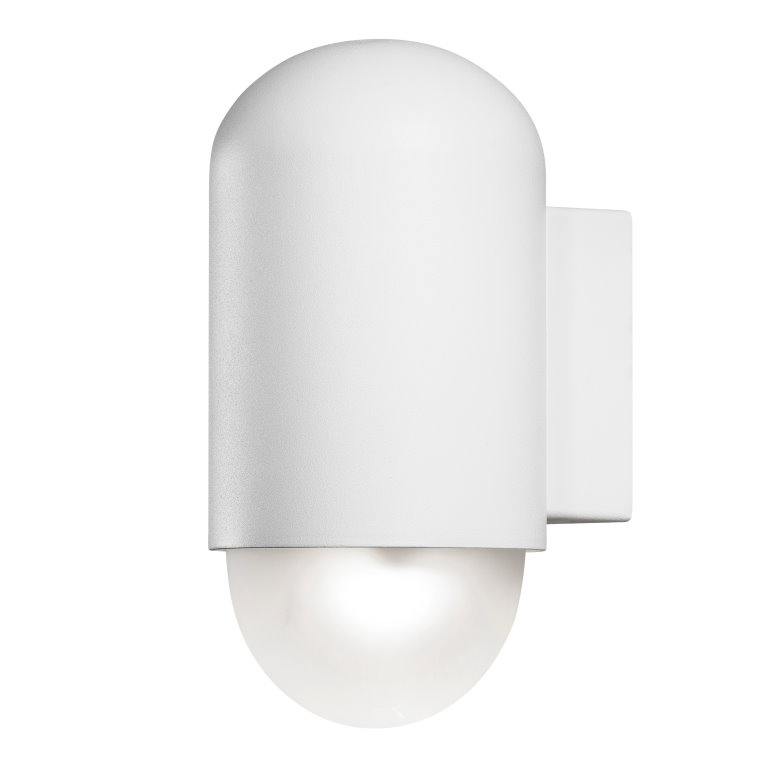 CASENA 7525 LED Wall Light