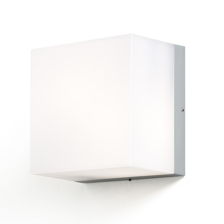 SANREMO 7927 Wall Light