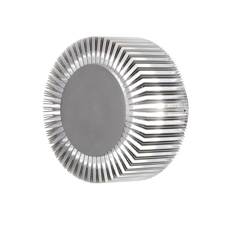 MONZA 7932 LED Wall Light