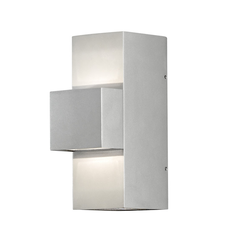 IMOLA 7934 LED Wall Light