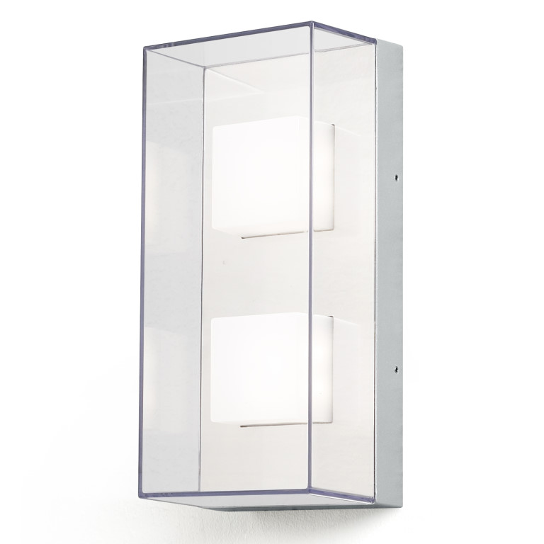 SANREMO 7936 LED Wall Light
