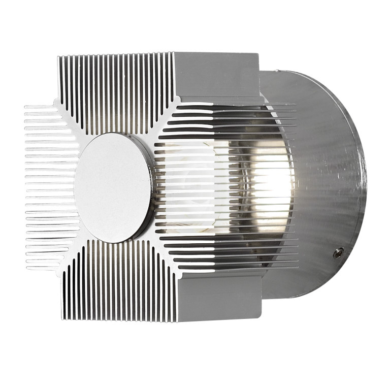 MONZA 7943 LED Wall Light