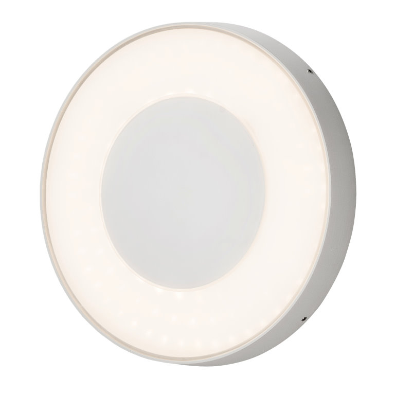 CREMONA 7985 LED Wall Light DIMMABLE + TEMP ADJUST